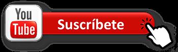 boton canal youtube